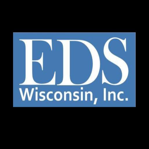 Our Volunteers | EDS Wisconsin, Inc