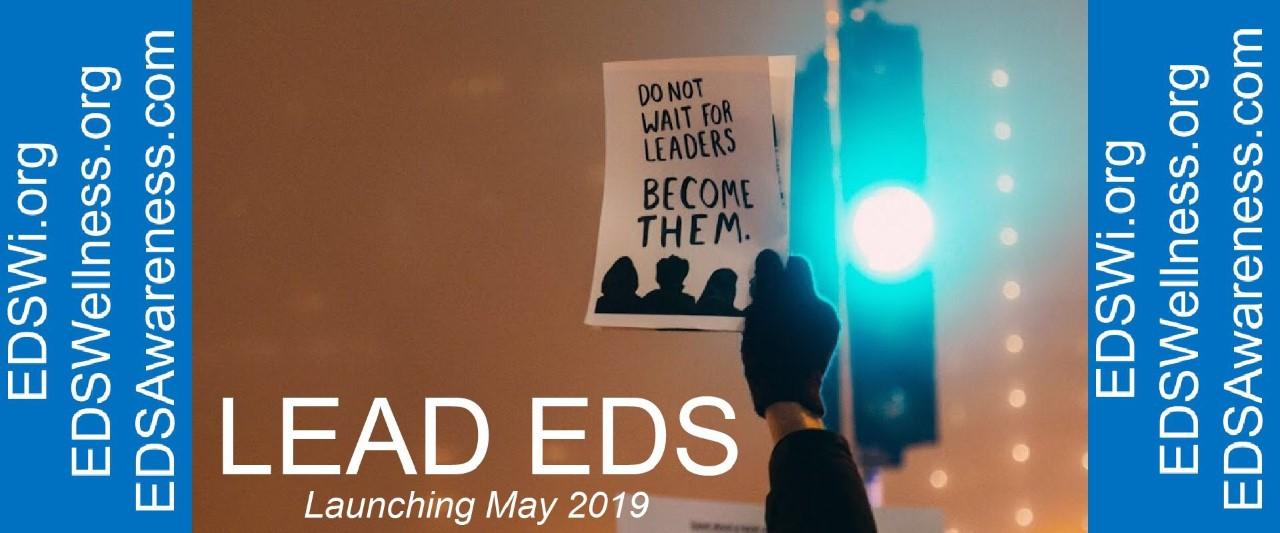LEAD EDS