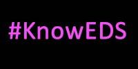KnowEDS